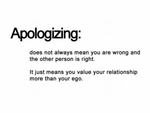 Apology Quotes Apologize Quotes Status Quotes For Whatsapp
