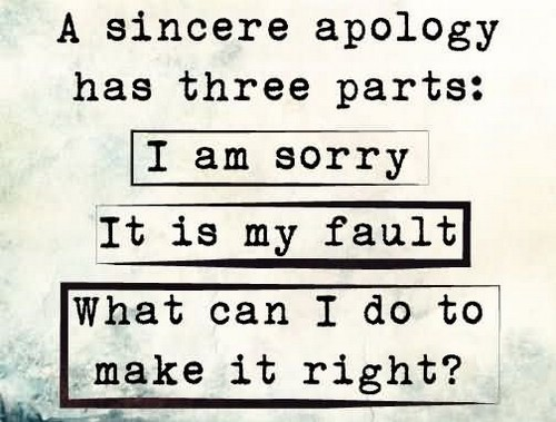 Apology_Quotes4