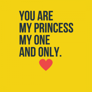 Love Quotes For Her Status Quotes For Whatsapp