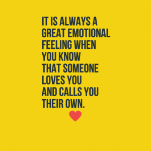 Emotional Quotes Quotes About Emotions Status Quotes For Whatsapp