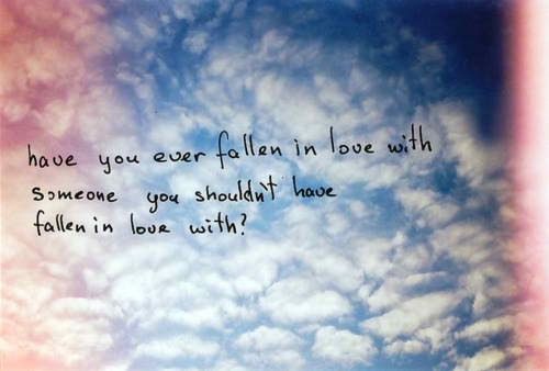 Falling_in_Love_Quotes1