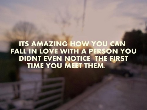 Falling_in_Love_Quotes4