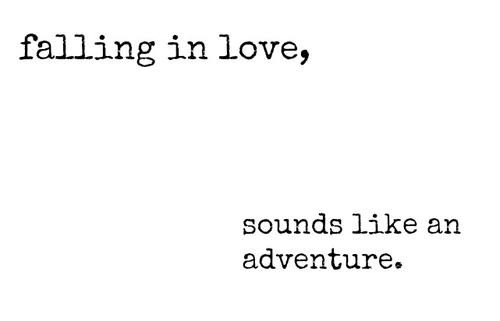 Falling_in_Love_Quotes7