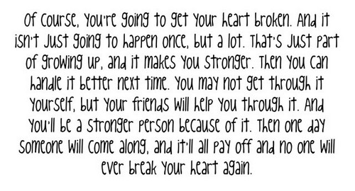 Heart_Broken_Quotes3
