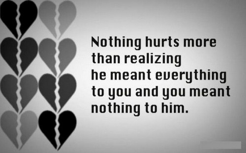 Heart_Broken_Quotes6