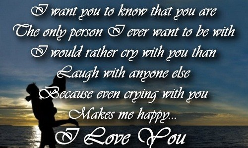Love_Quotes_for_Him5