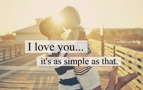 Love_Quotes_for_Him7