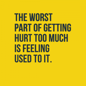 Quotes About Being Heartbroken Top 60 Heartbroken Quotes For Him or Her   Status Quotes for Whatsapp Quotes About Being Heartbroken