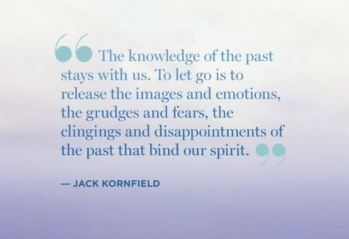 Quotes_About_Letting_Go_and_Moving_Forward1