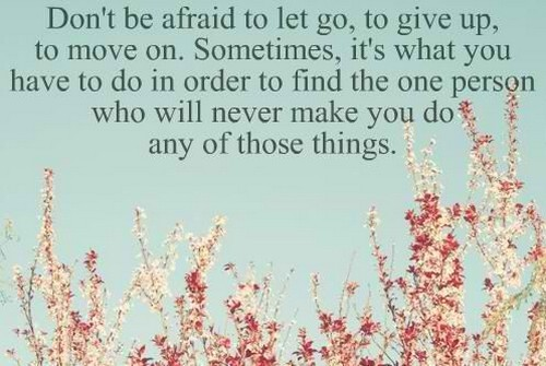 Quotes_About_Letting_Go_and_Moving_Forward5