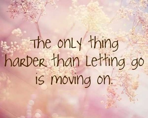Quotes_About_Letting_Go_and_Moving_Forward7