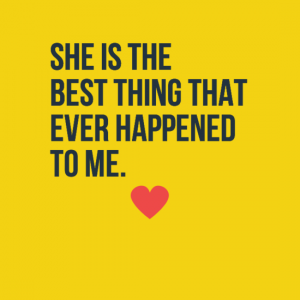 short love quotes for her - Short Love Quotes
