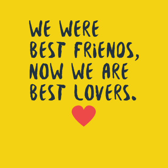 Falling In Love With Your Best Friend Quotes Status Quotes For Best Quotes About Being In Love With Your Best Friend