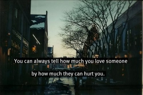 Love_Hurts_Quotes5