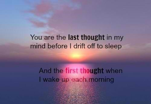 Sweet_Cute_Love_Quotes_for_Him1