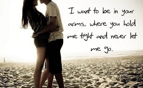 Sweet_Cute_Love_Quotes_for_Him7