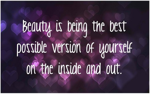 beauty_quotes2