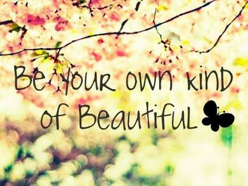beauty_quotes3