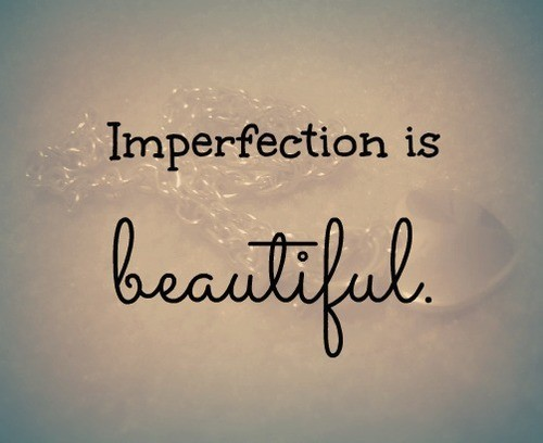 beauty_quotes4