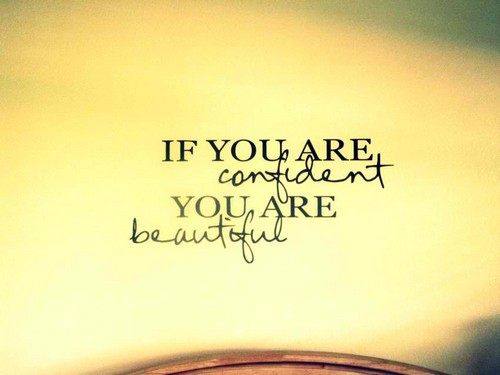beauty_quotes5