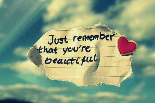beauty_quotes6