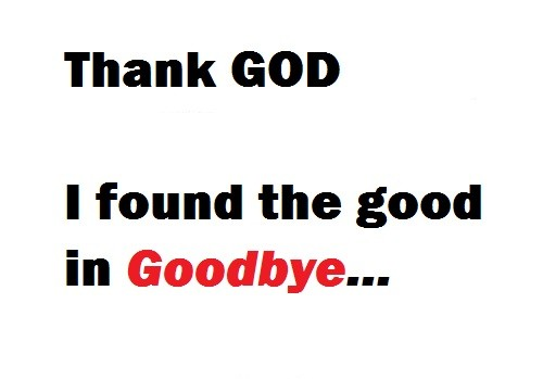 Goodbye_Quotes2