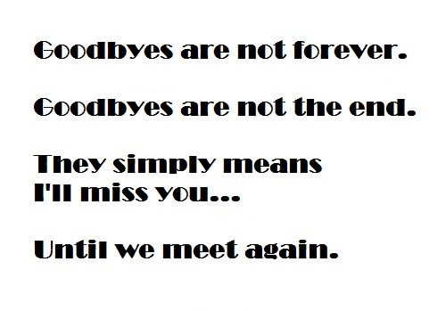 Goodbye_Quotes3