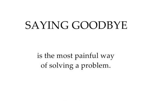 Goodbye_Quotes4