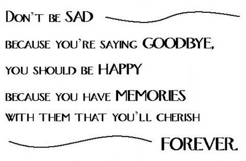 Goodbye_Quotes5