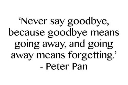 Goodbye_Quotes6