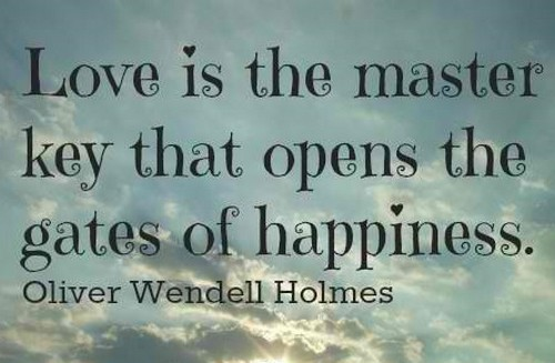 Happiness_Quotes1