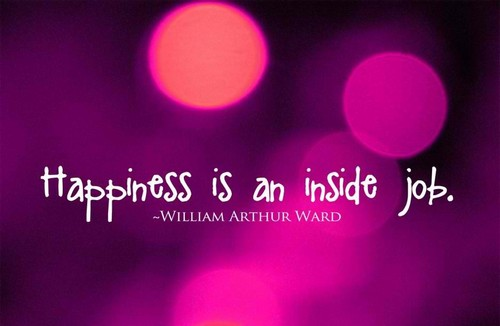 Happiness_Quotes2