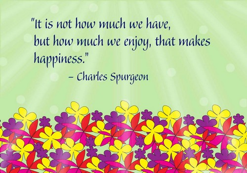 Happiness_Quotes3