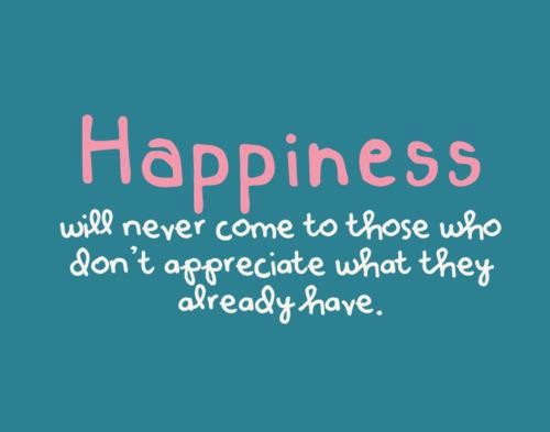 Happiness_Quotes4