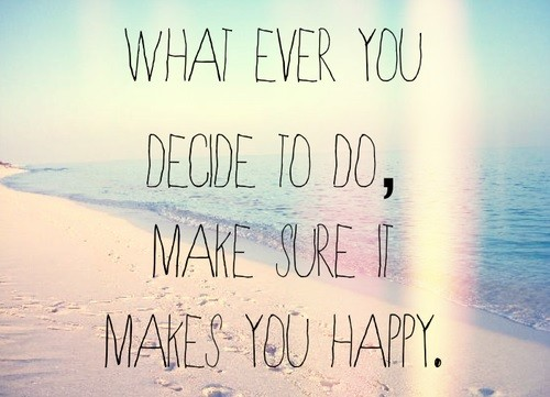 Happiness_Quotes5
