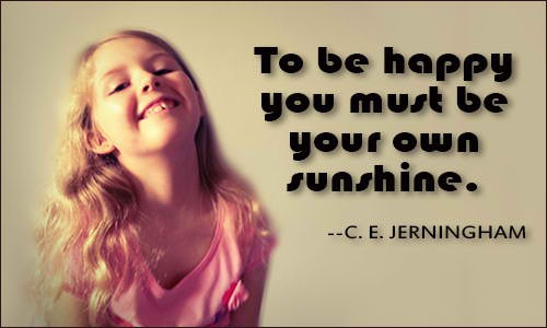 Happiness_Quotes6