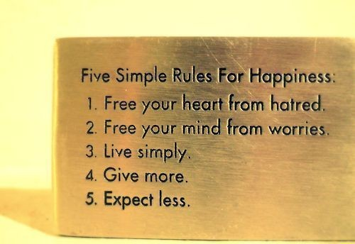 Happiness_Quotes7