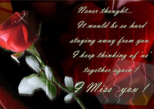 i_miss_you_quotes2