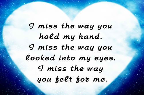 i_miss_you_quotes4