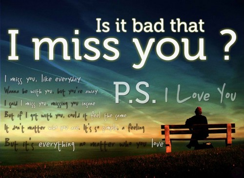 i_miss_you_quotes7