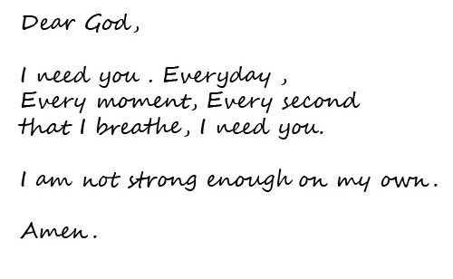 i_need_you_quotes1