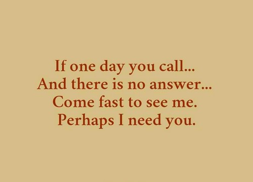 Best Of I Need You In My Life Quotes For Him On Mesgulsinyali