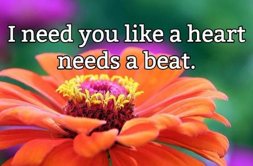 i_need_you_quotes7
