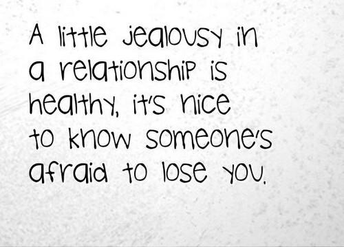 jealousy_quotes4