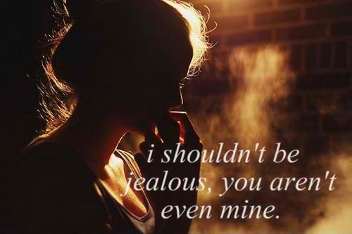 jealousy_quotes7