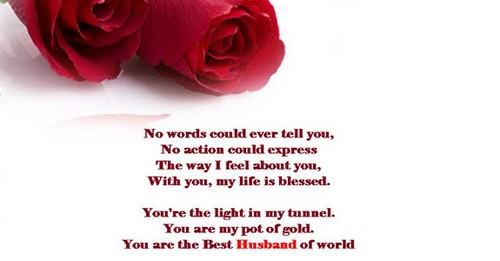 love-messages-for-husband1