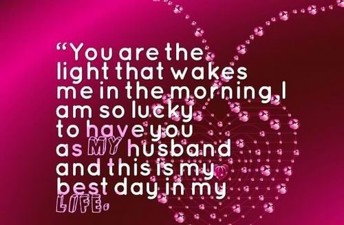 love_messages_for_husband2
