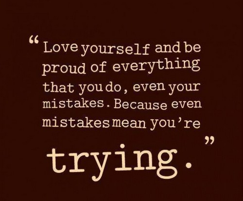 70 Love Yourself Quotes And Sayings About Loving Life And Myself Status Quotes For Whatsapp