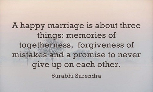 marriage_quotes1