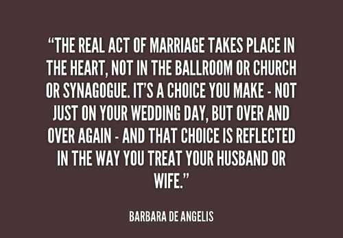 marriage_quotes3